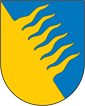 Kohtla-Järve linnavalitsus